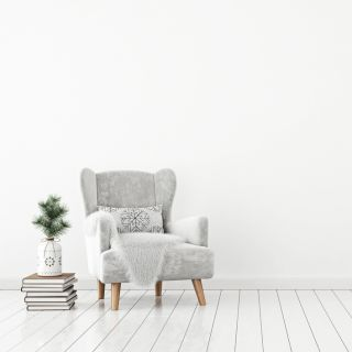I cuscini natalizi più belli per decorare casa