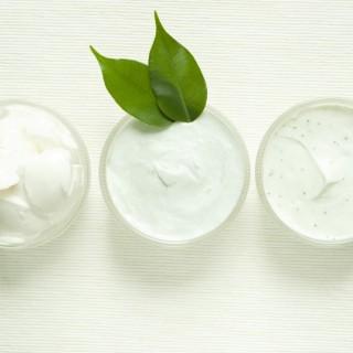 Cosmetici L'Oréal: il futuro è green e sostenibile