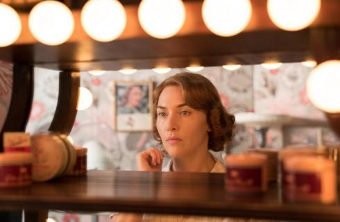 La ruota delle meraviglie, il film di Woody Allen: trama, recensione e uscita