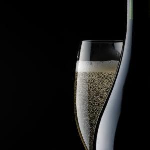 10 champagne per un brindisi speciale