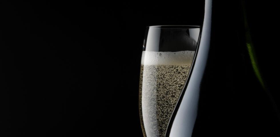Gli champagne per Capodanno 2020