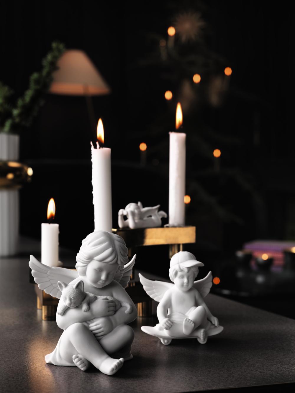 Regali di Natale 2017, elettrodomestici e oggetti di design per la casa, foto e prezzi