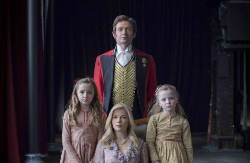 The Greatest Showman, il film con Hugh Jackman: dichiarazioni, trama, cast e uscita