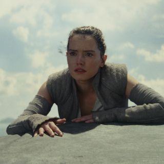 Star Wars: Gli ultimi Jedi, trama e recensione