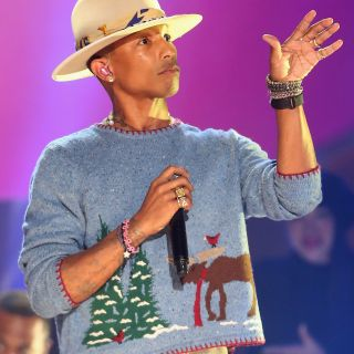 I maglioni natalizi must-have
