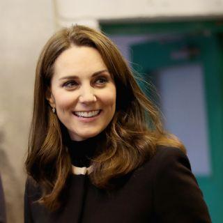 Perché Kate Middleton non sarà la damigella di Meghan Markle