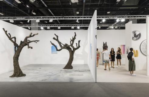 Miami Art Basel 2017: date, cos'è, appuntamenti ed espositori