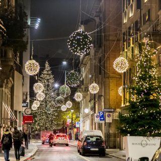 Weekend a Milano: tutti gli appuntamenti da non perdere