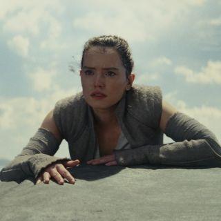 Star Wars: tutte le donne della saga e perché le amiamo