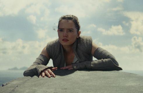 Star Wars, tutte le donne della saga