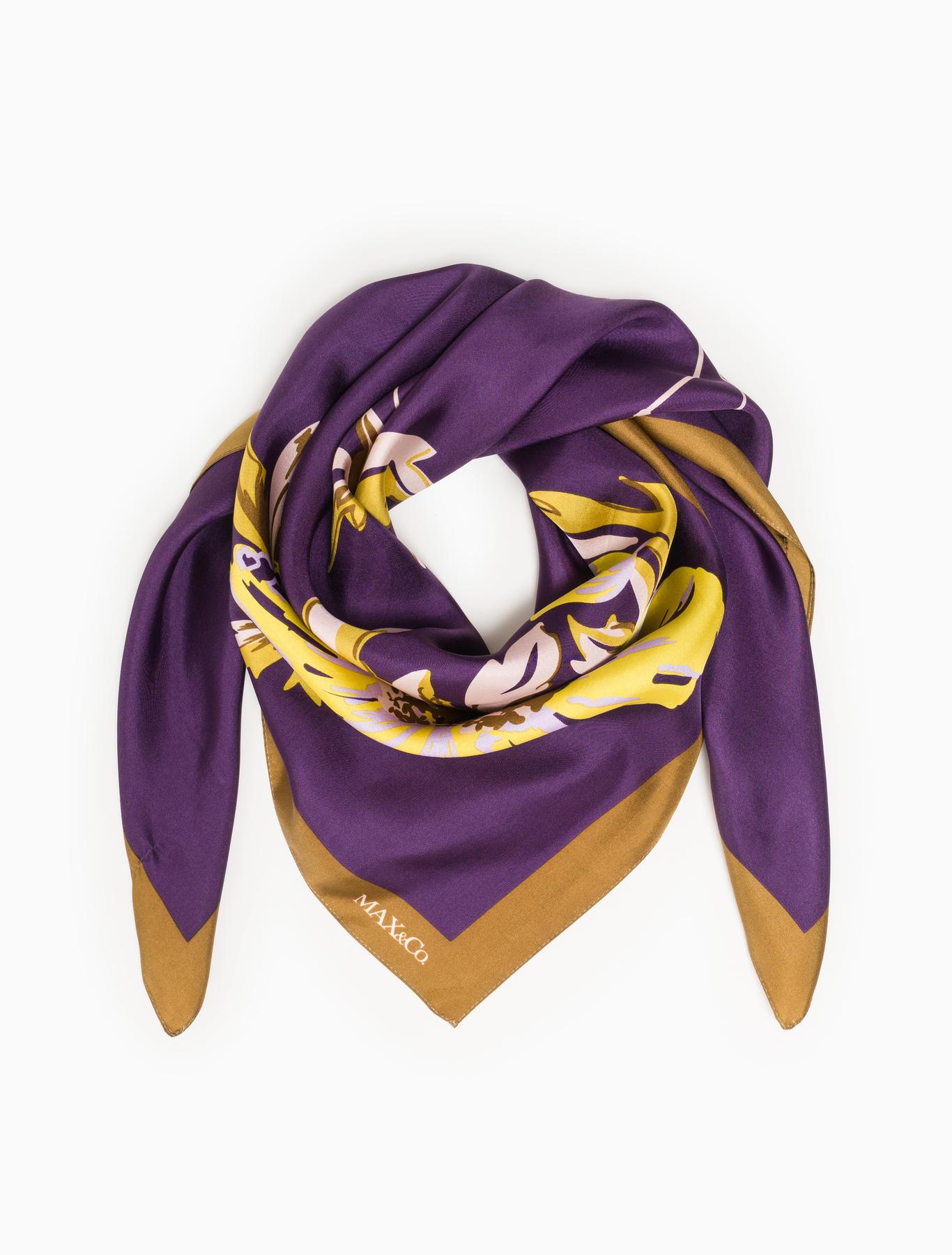 Ultra Violet colore Pantone 2018, 10 must have, foto e prezzi