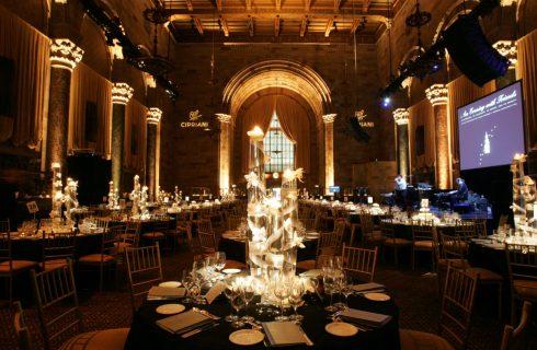 Capodanno a New York: le proposte per San Silvestro 2018