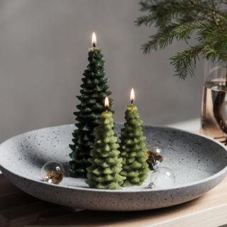 Addobbi Natalizi Wald.Come Addobbare Casa Per Natale 10 Idee Di Addobbi Natalizi Diredonna