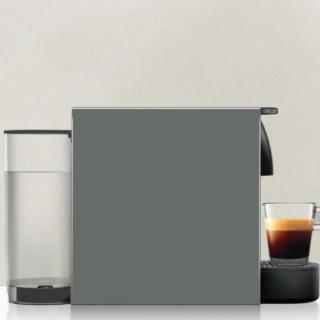 Nespresso Essenza Mini: la recensione
