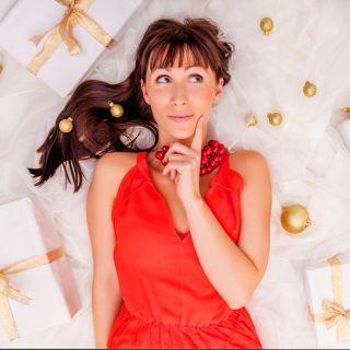 Le idee più belle per i regali di Natale fai da te