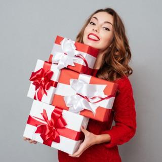 Regali di Natale: casa & design