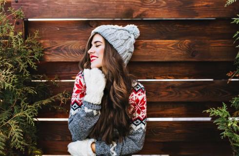 Maglioni natalizi 2017: Pull and Bear, Alcott, OVS e per coppia