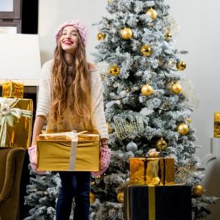 I regali di Natale che lui amerà
