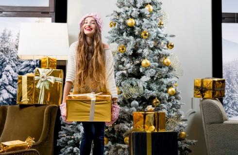 Regali di Natale 2017 per lui