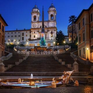 Gli eventi da non perdere nel weekend a Roma