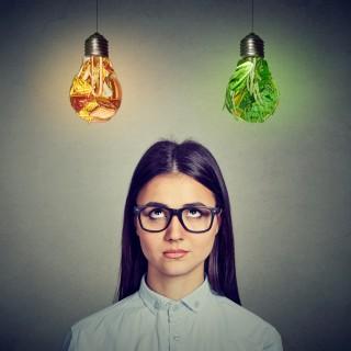 15 cibi che migliorano memoria e concentrazione