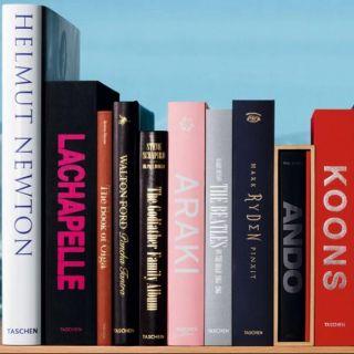 Moda, arte, design: i libri più belli da regalare a Natale