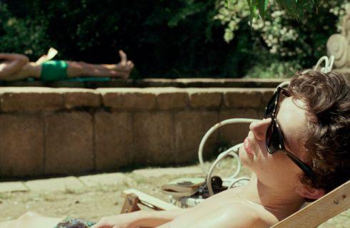 Chiamami col tuo nome, il film di Luca Guadagnino: trama e recensione
