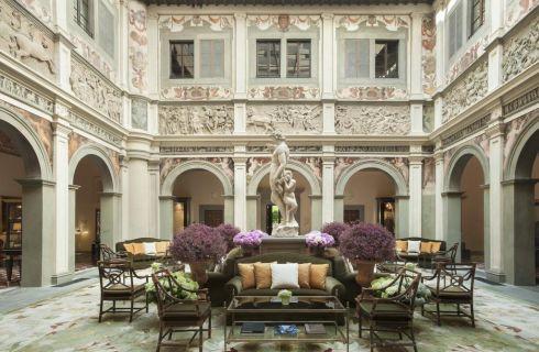 San Valentino 2018: gli hotel più romantici per festeggiare