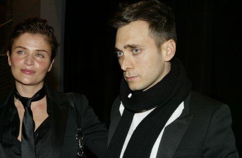 Hedi Slimane è il nuovo direttore artistico, creativo e di immagine di Céline