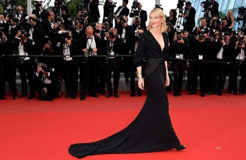 Festival di Cannes 2018: Cate Blanchett sarà il presidente di giuria