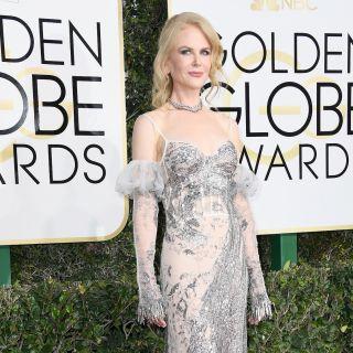 Aspettando i Golden Globes
