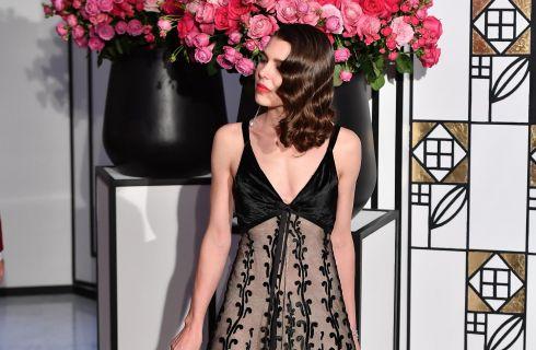 Charlotte Casiraghi: i look più belli