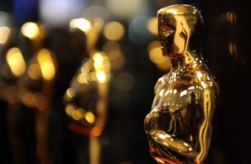 Oscar 2018, le nomination