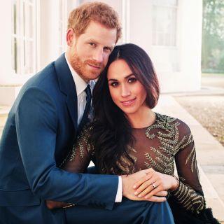 Meghan Markle: sposa in Erdem o Ralph & Russo?
