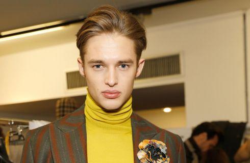 Milano Fashion Week: i modelli più belli