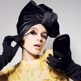 Make-up: i trend della P/E 2018