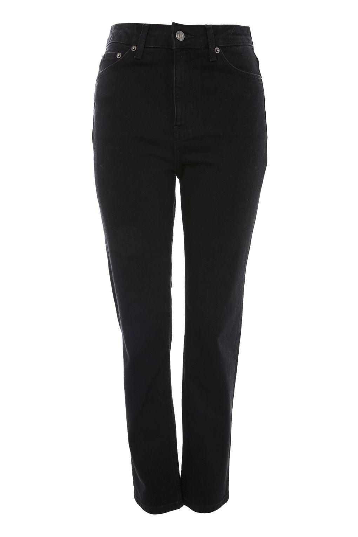 Tendenze Jeans Per La Primavera Estate 2018 Diredonna