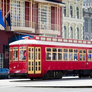 Travel: 10 destinazioni per il 2018