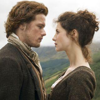 10 serie tv romantiche per San Valentino