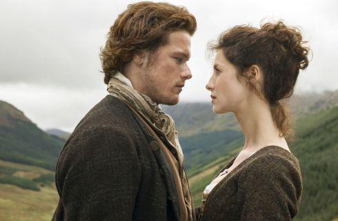 Le 10 serie TV più romantiche da vedere a San Valentino