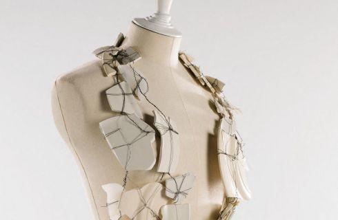 Margiela/Galliera, 1989-2009: il designer in mostra a Parigi