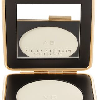 Wishlist: lo skin perfecting powder di Victoria Beckham