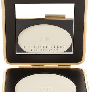 Wishlist: lo skin perfecting powder di Victoria Beckham