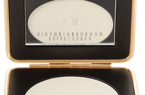Wishlist: Skin Perfecting Powder di Victoria Beckham per Estée Lauder