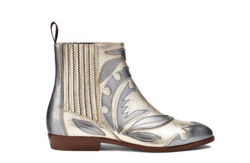 Wishlist: i Chelsea Boot di Santoni