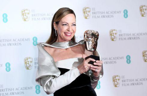 BAFTA Awards 2018: i vincitori