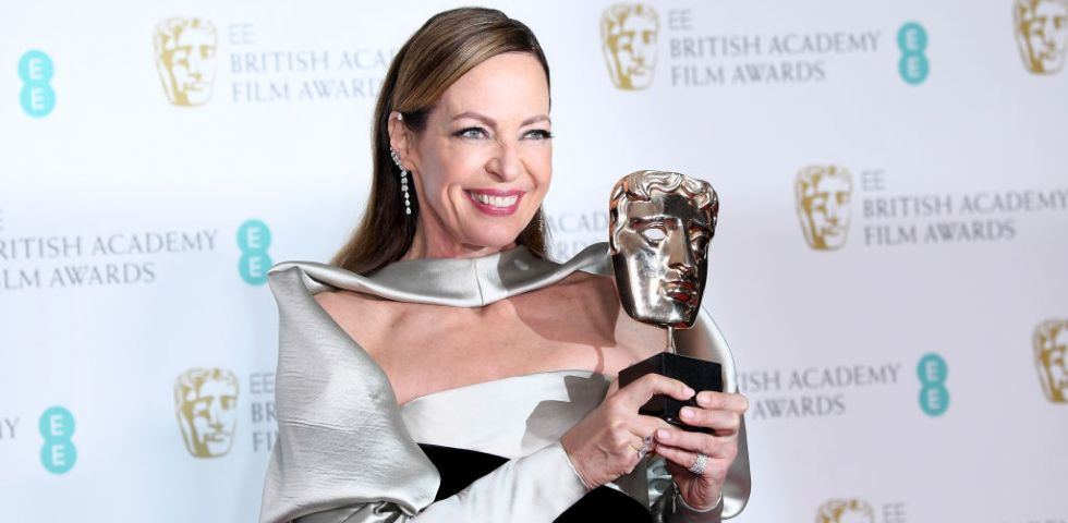 BAFTA Awards 2018: i vincitori