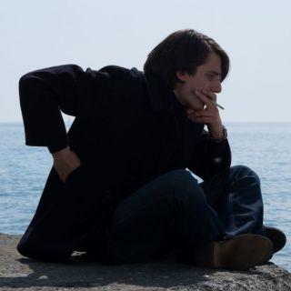 De André: 10 curiosità sul grande cantautore
