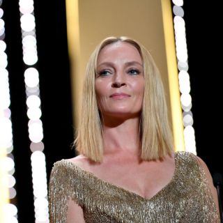 Anche Uma Thurman accusa Harvey Weinstein