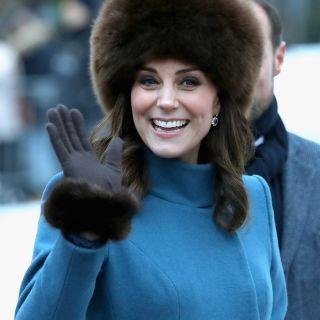 Kate Middleton: quello che sappiamo sul terzo Royal Baby